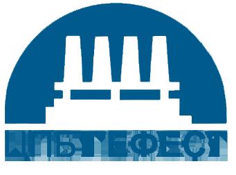 cpbgefest - Центр промышленной безопасности Гефест