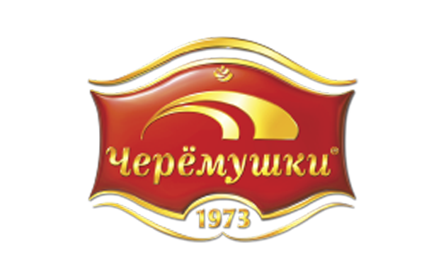 cheremushki
