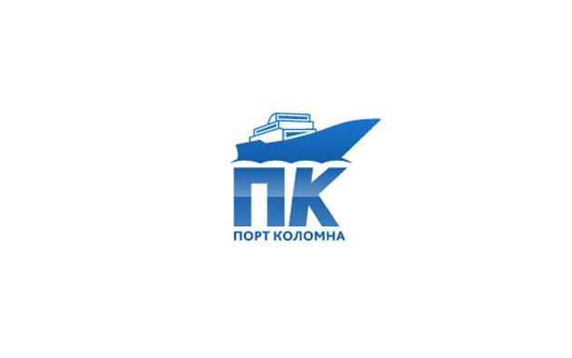 Порт Коломна